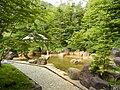 Osakacho Ochiai, Gero, Gifu Prefecture 509-3111, Japan - panoramio (24).jpg