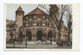 Osborn Hall, Yale Coll., New Haven, Conn (NYPL b12647398-62240).tiff