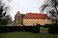 Osnabruck-KlosterGertrudenberg-20071227.jpg