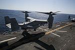 Ospreys depart for long-range raid 150414-M-SV584-090.jpg