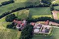 Ostbevern, Bauernhof -- 2014 -- 8507.jpg