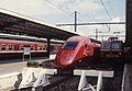 Ostend Thalys 1998 II.jpg