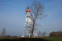 Osterprater range lights 2776.jpg