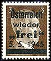 OsterreichHitlerLosenstein1945.jpg