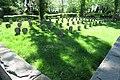 Ostfriedhof Ahlen.Kriegsgräberstätte.3.nnw.jpg