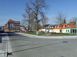 Ostrower Platz 9-13 and Enke-Fabrik.png