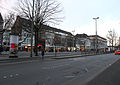 Ostwall, Krefeld25.JPG