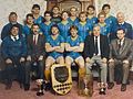 Otago Football Team.jpg