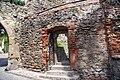 Otmuchów, zamek 2.jpg