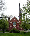 Ottawa IL Washington Park Historic District Congregational Church1.jpg