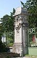 Otto-Wagner-Spital Baumgartner Höhe 12.jpg