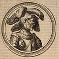 Otto I, Count of Savoy.jpg