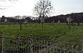 Oud-Valkenburg, Genhoes, omgeving09.jpg