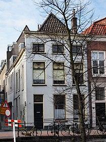Oudegracht 29 Utrecht.jpg