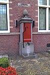 oudemannenhuis thans frans hals museum 2012-09-22 13-55-55