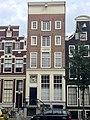 Oudezijds Voorburgwal 113 Amsterdam.jpg