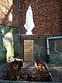 Our Lady of Sorrows church in Chociwel (8).jpg