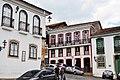 Ouro Preto (9974563924).jpg