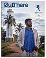 OutThere-magazine-SriLanka.jpg