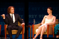 Outlander premiere episode screening at 92nd Street Y in New York OLNY 075 (14645453668).png