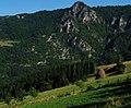 Ovčinja, Serbia - panoramio (9).jpg
