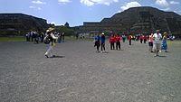 Ovedc Teotihuacan 54.jpg