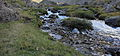 Overhead (near the source) of the Romanche in Ecrins National Park, France. 01.JPG
