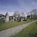 Overzicht van de begraafplaats - Wehe-den Hoorn - 20386739 - RCE.jpg