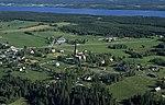 Oviken - KMB - 16000300024086.jpg
