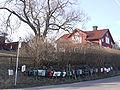Oxelösund - P1290520.JPG
