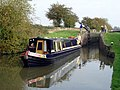 Oxford Canal - geograph.org.uk - 125274.jpg