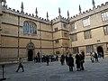 Oxford stad 2016 06.JPG