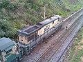 Pátio da Estação Ferroviária de Itu - Variante Boa Vista-Guaianã km 201 - panoramio - Amauri Aparecido Zar… (1).jpg