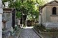 Père-Lachaise - Chemin des Anglais 03.jpg