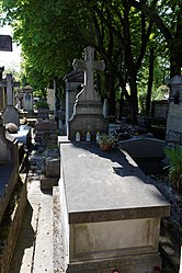Tomb of Tavolara