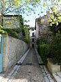Périgueux rue Vertu.JPG