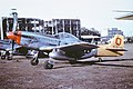 P-51D-5-NA Mustang (44-13298) of the 2nd Fighter Squadron, 52nd Fighter Group, 15th Air Force.jpg