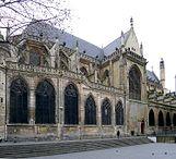 P1000949 Paris IV Eglise Saint-Merri façade nord reductwk.JPG