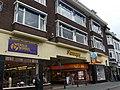 P1030357 copyPassage Zuidpoort.jpg