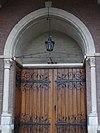 p1040752sint-petruskerk (etten-leur)