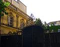P1200663 Paris IV bd Beaumarchais n23 rwk.jpg
