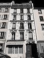 P1250200 Paris XI rue de la Pierre-Levee n16 rwk.jpg