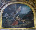 P1260867 Paris Ier St-Eustache chapelle vierge fresque rwk.jpg