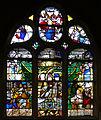 P1310966 Paris V eglise St-Etienne vitrail rwk.jpg