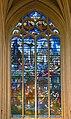 P1320230 Paris IV eglise ST-Gervai-St-Protais vitrail rwk.jpg