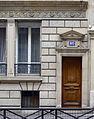 P1330716 Paris VI rue ND des Champs N105 rwk.jpg