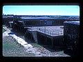 PENSACOLA HARBOR DEFENSE PROJECT, ESCAMBIA COUNTY, FL.jpg