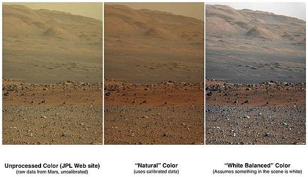 600px-PIA16800-MarsCuriosityRover-MtSharp-ColorVersions-20120823.jpg