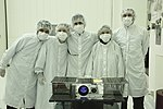 PIA22413 – Astrophysics CubeSat Demonstrates Big Potential in a Small Package, Figure 4.jpg