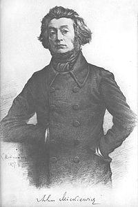 PL Poezye Adama Mickiewicza. T. 1. (1899) 008